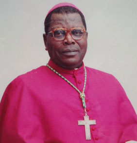 Archbishop-Paul-K