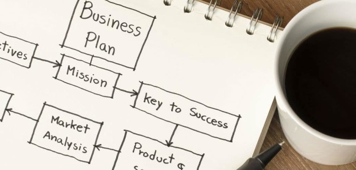 modele-business-plan