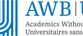 AWB/USF  to support USJM in Strategic Planning