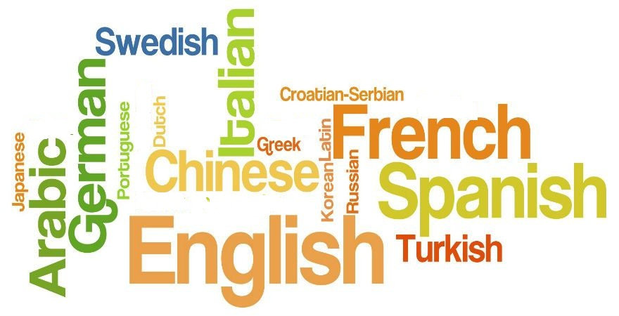 word_cloud_language
