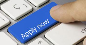ApplicationOnline
