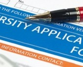 Call for application_2020/2021 Academic Year(Available programmes / courses & entry entry requirements)