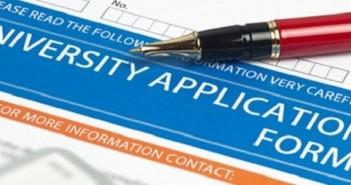 University-Application-England-696x254