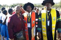 2018-9-UGA_Launch-Joy-Mighty-Academic-Registrar-Vice-Chancellor_800x600