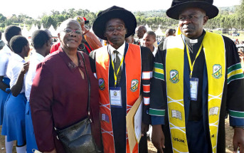 2018-9-UGA_Launch-Joy-Mighty-Academic-Registrar-Vice-Chancellor_800x600